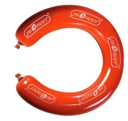 pioflex-ring